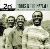 Текст музыки — переведено на русский с английского Love Gonna Walk Out On Me. Toots & The Maytals