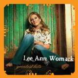 Слова музыки — перевод на русский Why They Call It Falling. Lee Ann Womack